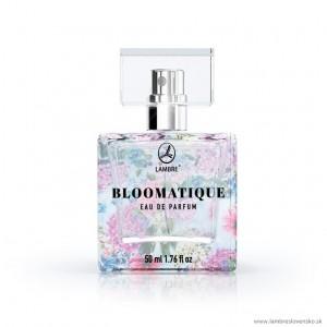 Bloomatique  dámska  parfumovaná voda 50 ML