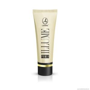 Make up báza Illume Primer, 01 Opálený odtieň  30 ml