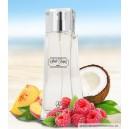 Saint Tropez  dámska parfemovaná voda