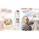 Parfum R -  N°104