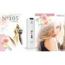 Parfum I -  N°105