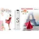 Parfum I -  N°106