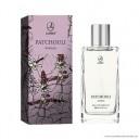 Patchouli-  dámska parfumovaná voda