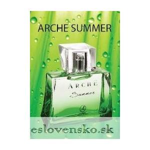 Arche Summer 75ml - toaletná voda pánska