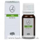 Olej austrálského čajovníka TTO 10 ml od Lambre