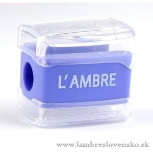 Strúhatko Lambre