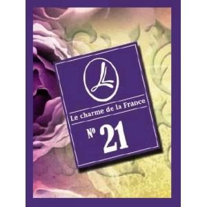 Parfum N°21
