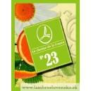 Parfum Lambre č.23 ako Light Blue - Dolce&Gabbana - logo