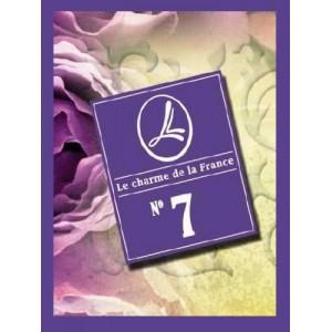 Parfum N°7
