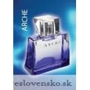 Arche - 75 ml