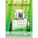 Arche Summer - 75 ml