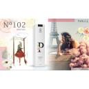 Parfum P -  N°102