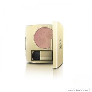 Tvárenka Compact  blush