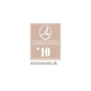 Parfum N°10