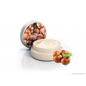 Telový krém Orech 200 ml