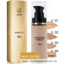 MAKE -UP  35+ LIFTINGOVÝ 04 PORCELAIN 30 ml NOVINKA