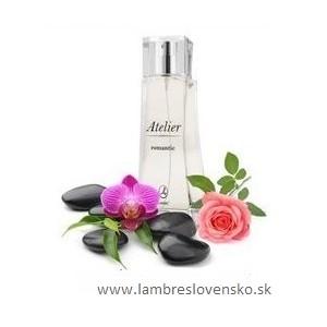 ATELIER ROMANTIC  dámsky parfum