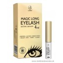 Sérum na riasy MAGIC  LONG LASH